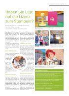 Urlaubsreich Lausitz Frühjahr/Sommer 2017 - Page 5