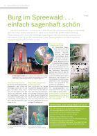 Urlaubsreich Lausitz Frühjahr/Sommer 2017 - Page 6