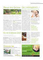Urlaubsreich Lausitz Frühjahr/Sommer 2017 - Page 7