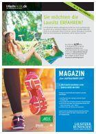 Urlaubsreich Spreewald - Ausgabe April/ Mai 2017 - Page 2