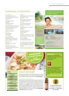 Urlaubsreich Spreewald - Ausgabe April/ Mai 2017 - Page 7