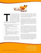 Mzanzi Travel - Local Travel Inspiration (Issue 5) - Page 6