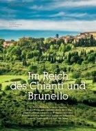 Lust auf Italien 2017 / 3 - Page 6