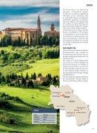 Lust auf Italien 2017 / 3 - Page 7