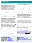 excellent webmaster - Page 2