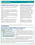 excellent webmaster - Page 5