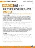 Prayer 2017 - Page 5