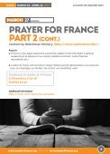 Prayer 2017 - Page 6