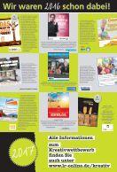 Print Trifft Kreativ Wettbewerb 2017 - Page 6