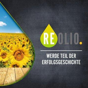 REOLIO Imageflyer