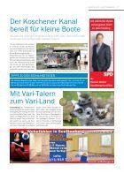 Urlaubsreich Seenland | Ausgabe April/Mai 2017 - Page 7