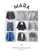 Mara - Catalog - AW17 - Page 2