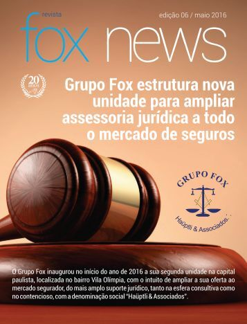 REVISTA_FOXNEWS-06