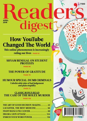 Reader_s_Digest_India_-_April_2016