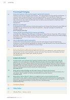 Food0117_v2 - Page 6