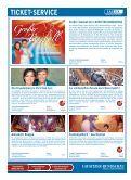 Lautix - Das Veranstaltungsmagazin der Lausitz vom 13. bis 26. April 2017 - Page 2