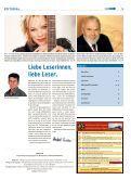 Lautix - Das Veranstaltungsmagazin der Lausitz vom 13. bis 26. April 2017 - Page 3