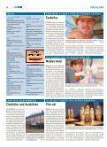Lautix - Das Veranstaltungsmagazin der Lausitz vom 13. bis 26. April 2017 - Page 4