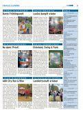 Lautix - Das Veranstaltungsmagazin der Lausitz vom 13. bis 26. April 2017 - Page 5