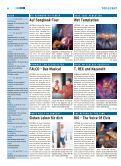 Lautix - Das Veranstaltungsmagazin der Lausitz vom 13. bis 26. April 2017 - Page 6