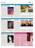 Lautix - Das Veranstaltungsmagazin der Lausitz vom 13. bis 26. April 2017 - Page 7