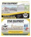 Streb 2015 - Page 5