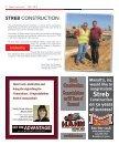 Streb 2015 - Page 6