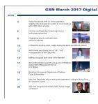 GSN_Mar_YUMPU - Page 2