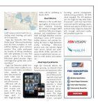GSN_Mar_YUMPU - Page 7