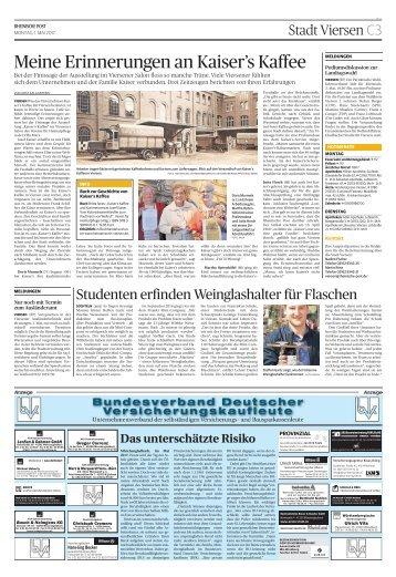 Bundesverband Deutscher Versicherungskaufleute