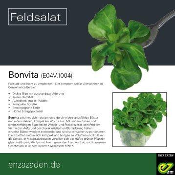 Leaflet_Feldsalat_DU-LR