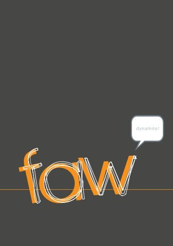 Layout 1:FAW PORTFOLIO FOR PDF 07 - Finished Art Workshop