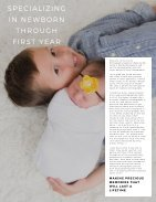 Newborn Photographers Nashville Vizion Photography - Page 2