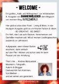 Bananenwölkchen - Be Creative Be Sweet - Das Magazin von Zuckerimsalz - Seite 2