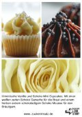 Bananenwölkchen - Be Creative Be Sweet - Das Magazin von Zuckerimsalz - Seite 7