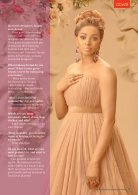 GLAMSQUAD MAGAZINE MAY 2017 - Page 5