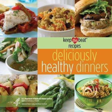 Dinners_Cookbook_508-compliant