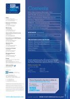 Chemical Directory 2017 (8)_FINAL_yumpu_DIG - Page 3