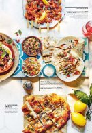 M&S-summer-food-newsletter-2017 - Page 5