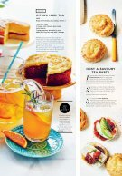 M&S-summer-food-newsletter-2017 - Page 7