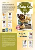 PLassey Food The Menu Magazine - April/May 2017 - Page 4