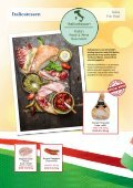 PLassey Food The Menu Magazine - April/May 2017 - Page 6