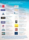 Turks & Caicos Islands Real Estate Summer/Fall 2017 - Page 2