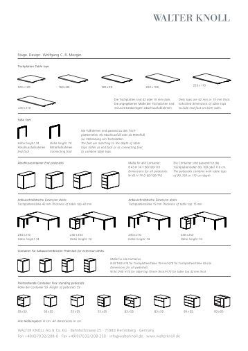 liz design claudio bell. Black Bedroom Furniture Sets. Home Design Ideas