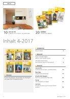 KL_4_2017_epaper - Page 4