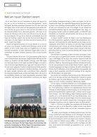 KL_4_2017_epaper - Page 6