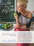 CosBeauty Magazine #76 - Page 6