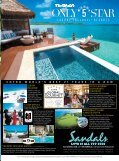 Times of the Islands Summer 2017 - Page 3