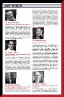 2017 Program - Page 4