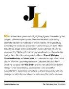 Jacob Latimore | QG Capture - Page 3